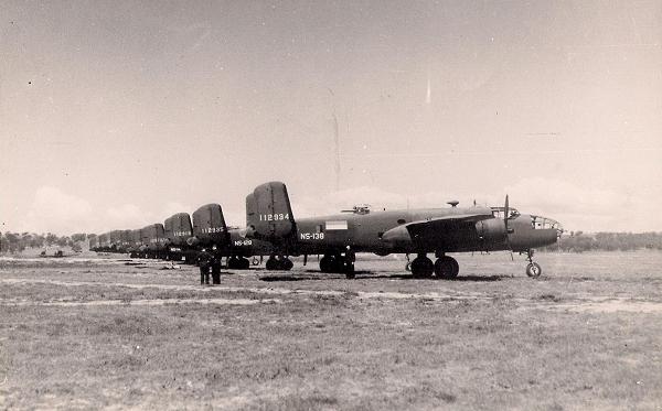 B-25_18sqn_8_42