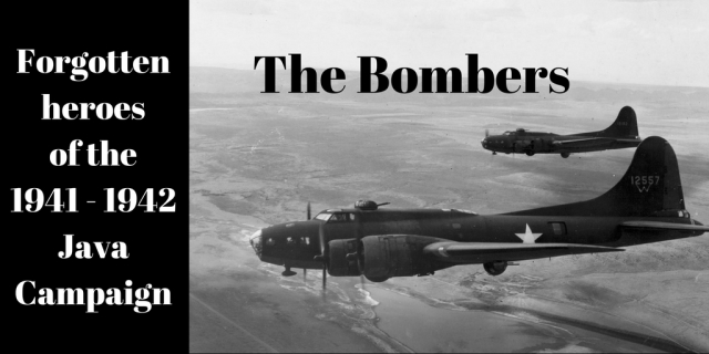 Banner_The Bombers